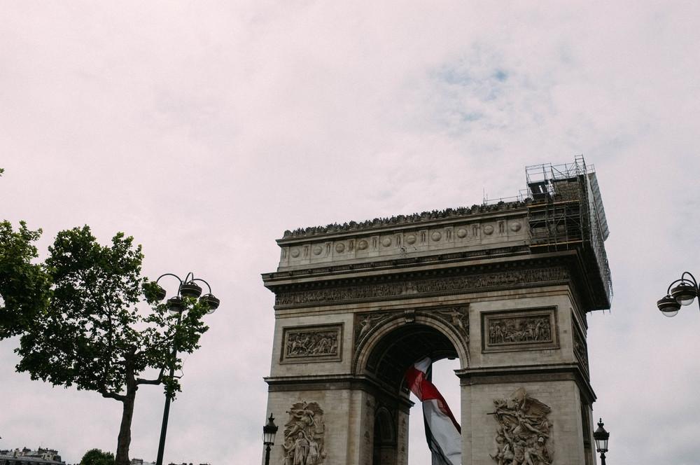 ParistoPaler-40.jpg