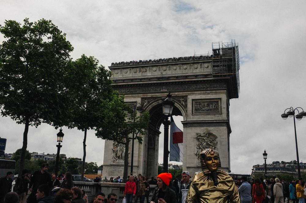 ParistoPaler-38.jpg