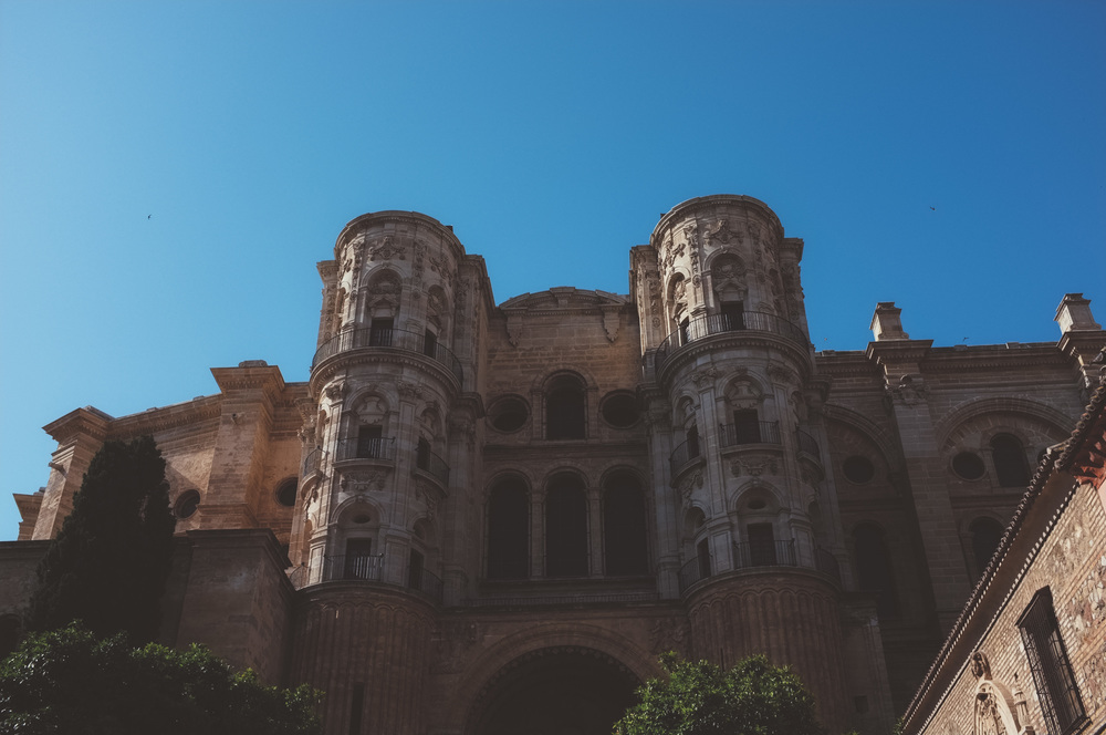 Malaga-blog-9.jpg