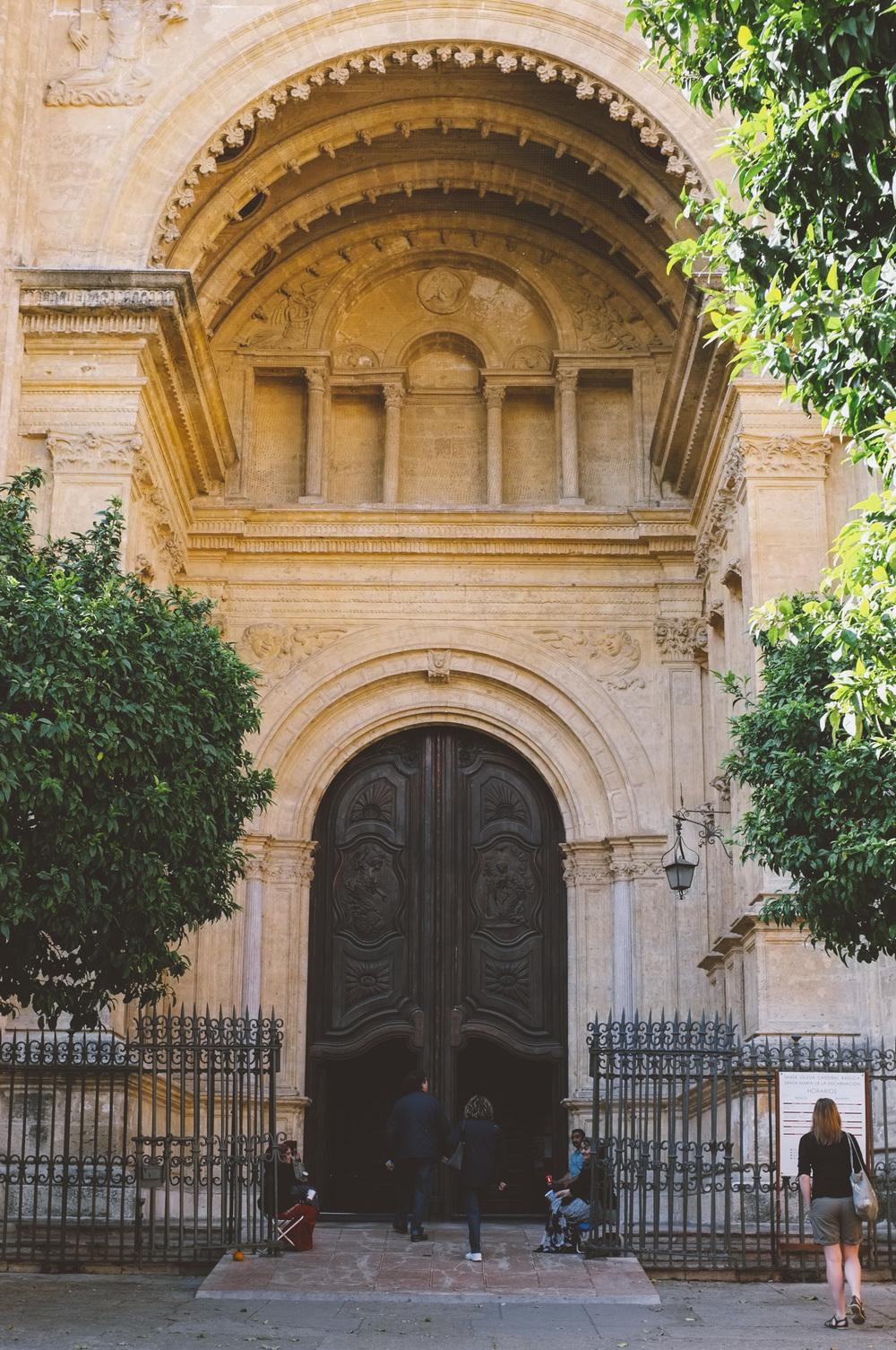 Malaga-blog-11.jpg