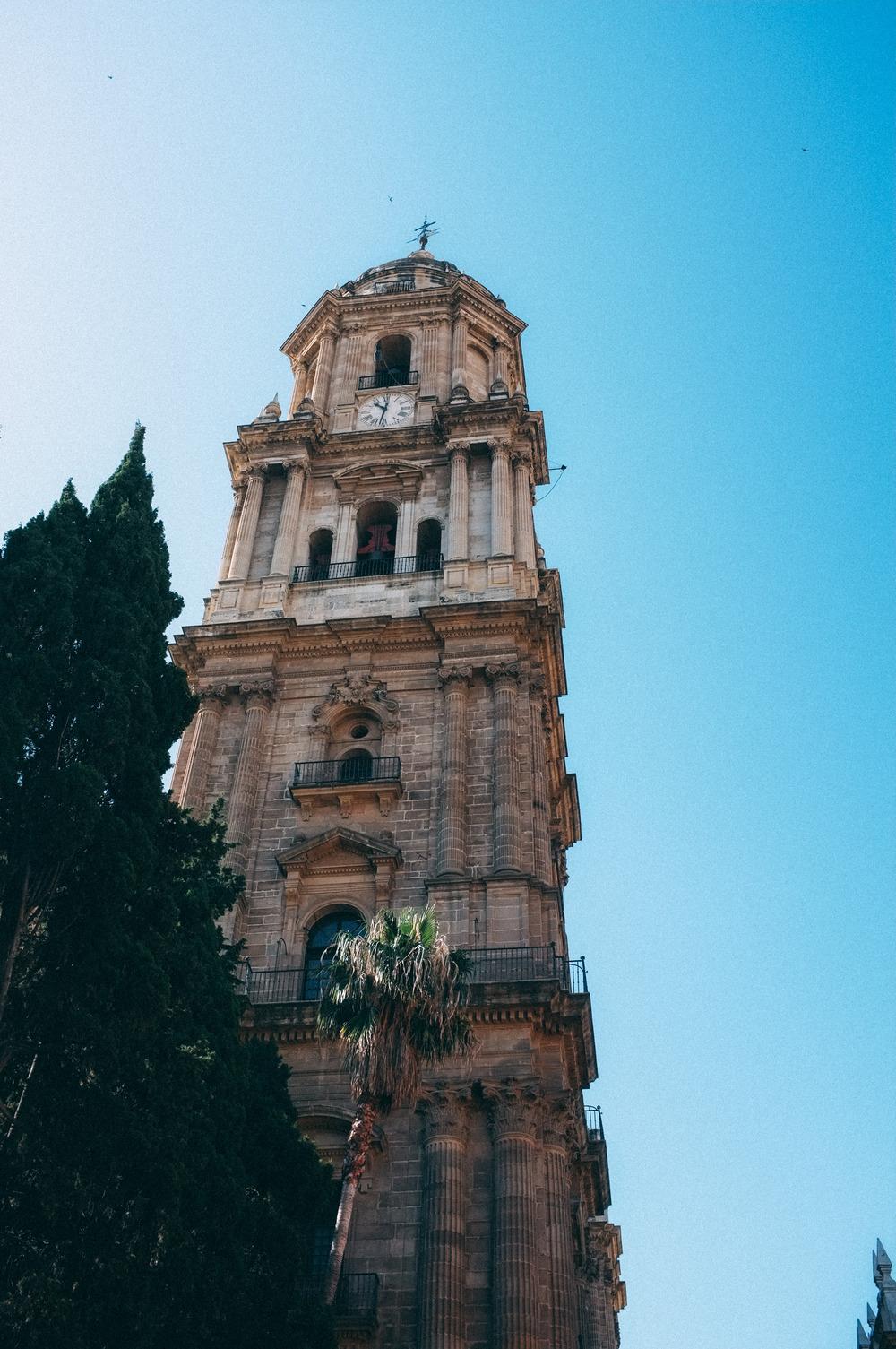 Malaga-blog-13.jpg