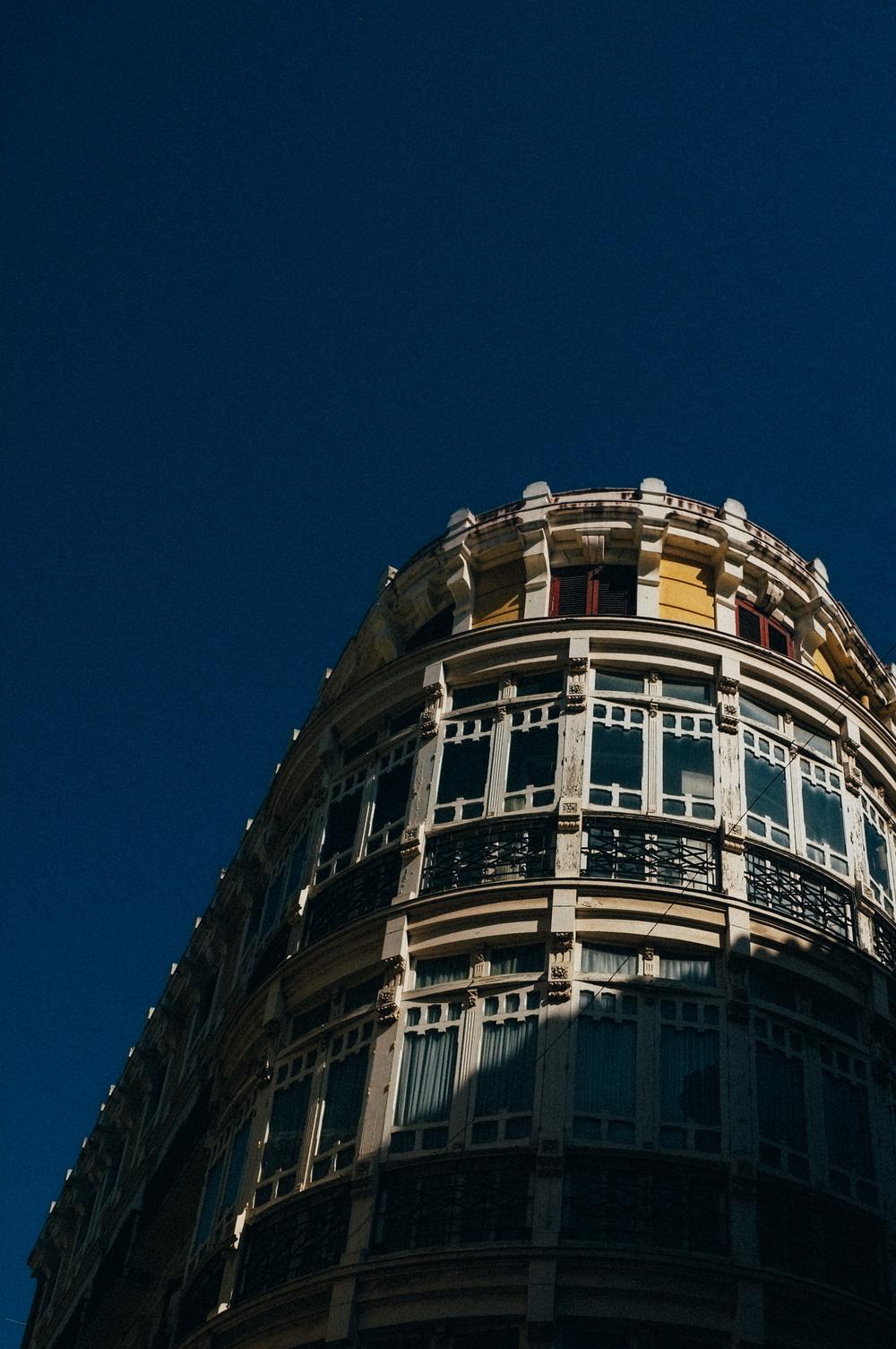 Malaga-blog-14.jpg