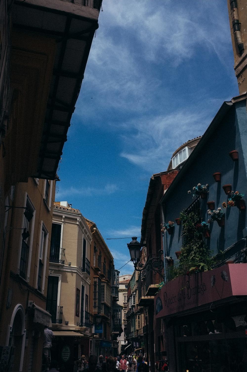 Malaga-blog-27.jpg