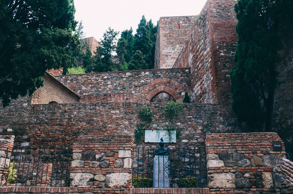 Malaga-blog-28.jpg