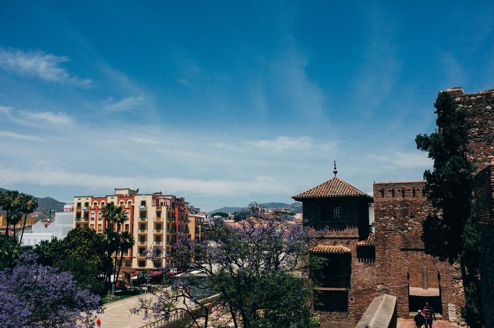 Malaga-blog-32.jpg