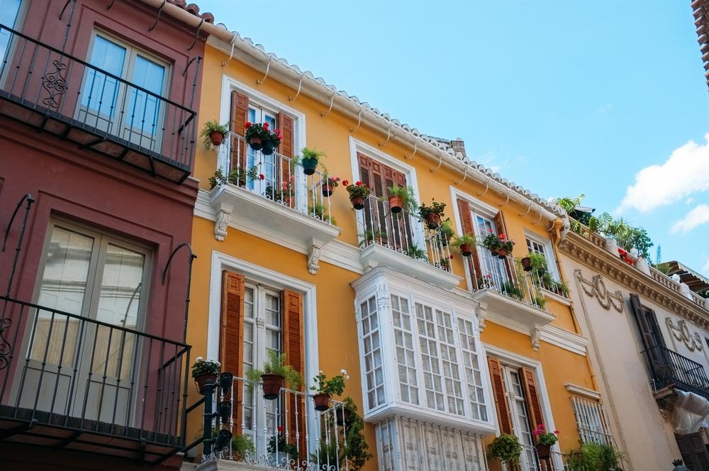 Malaga-blog-49.jpg