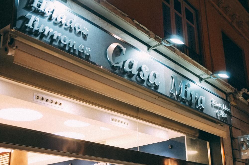 Malaga-blog-64.jpg