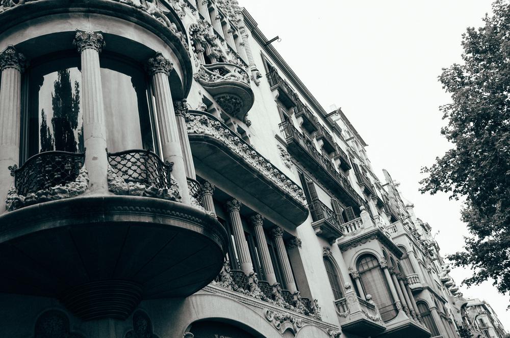 barcelona_HM-7.jpg