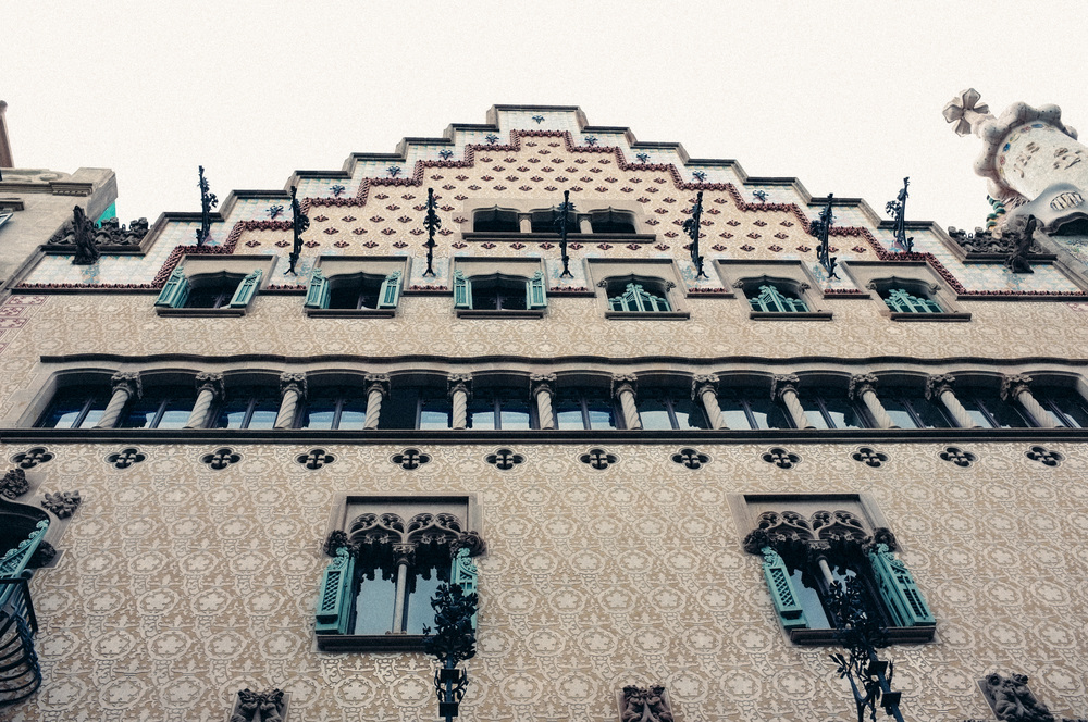 barcelona_HM-8.jpg