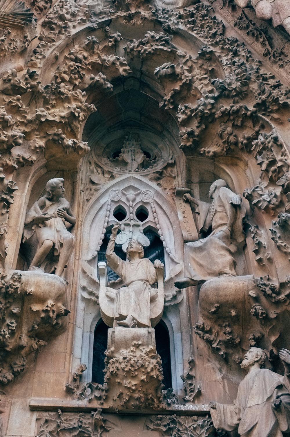 barcelona_HM-14.jpg