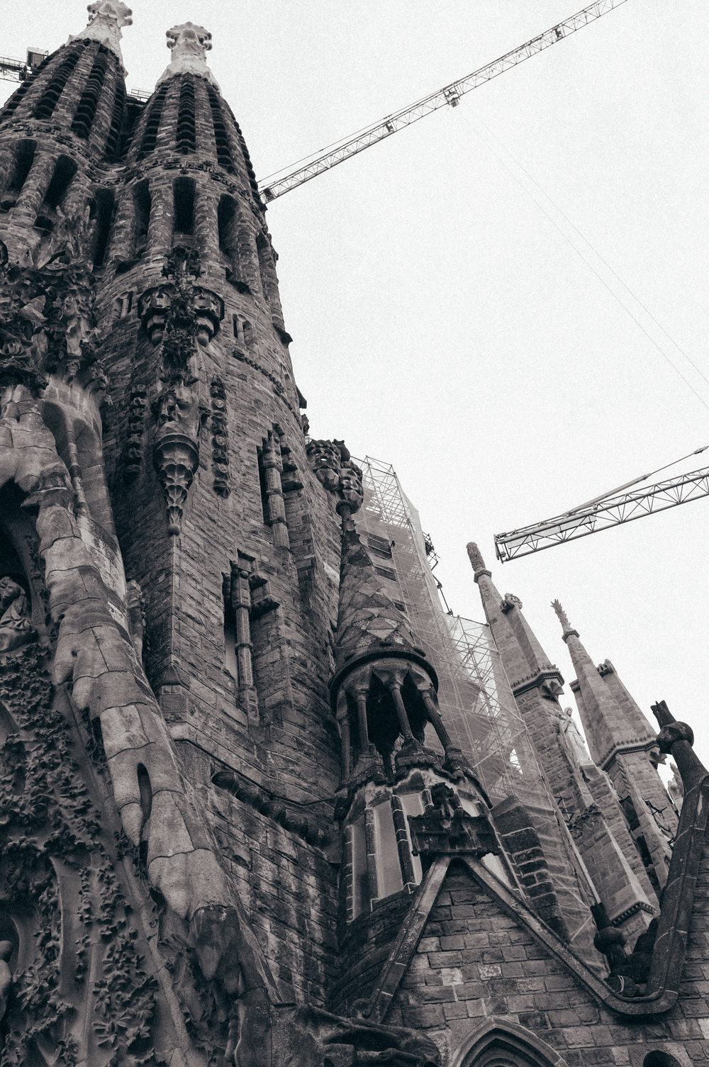 barcelona_HM-15.jpg