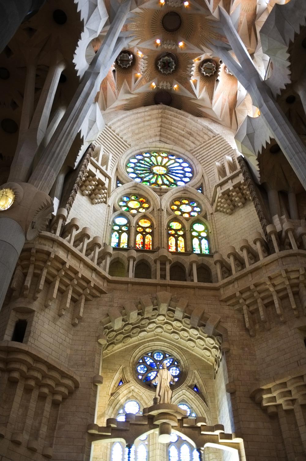 barcelona_HM-23.jpg