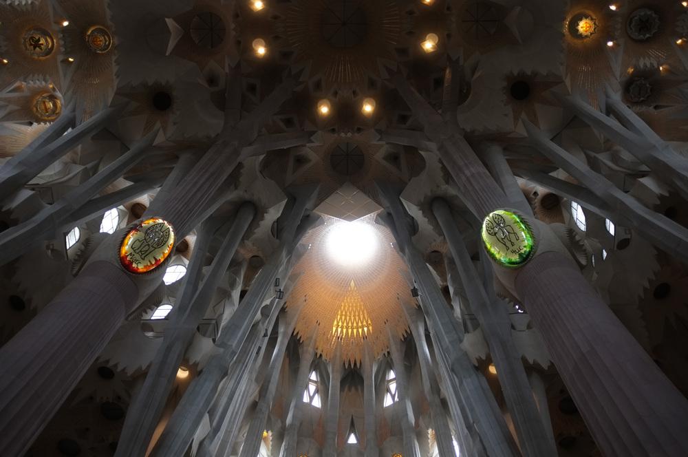 barcelona_HM-34.jpg