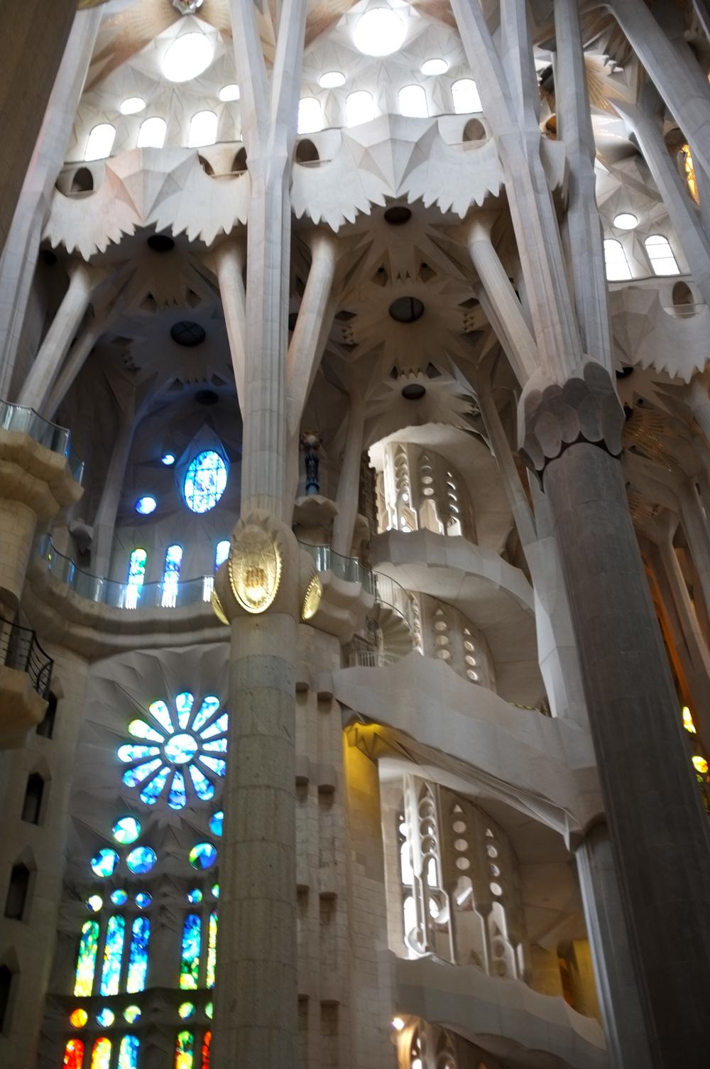 barcelona_HM-36.jpg