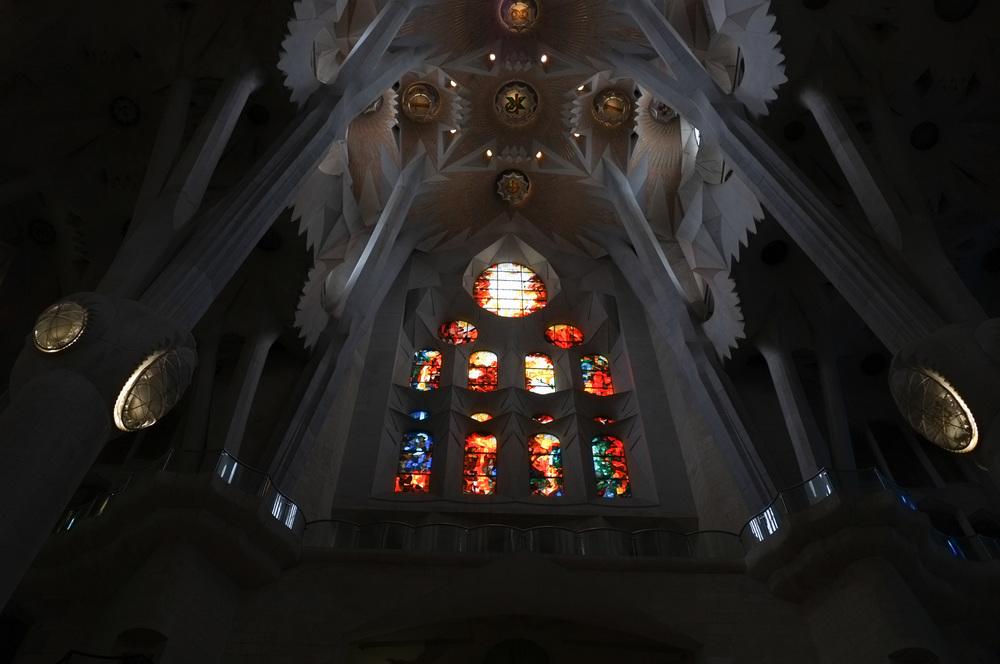 barcelona_HM-39.jpg