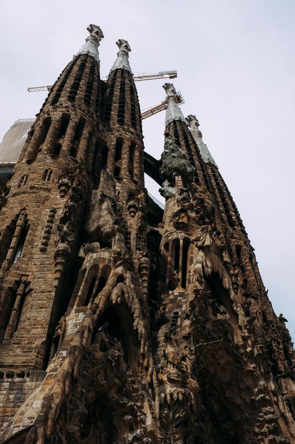 barcelona_HM-62.jpg