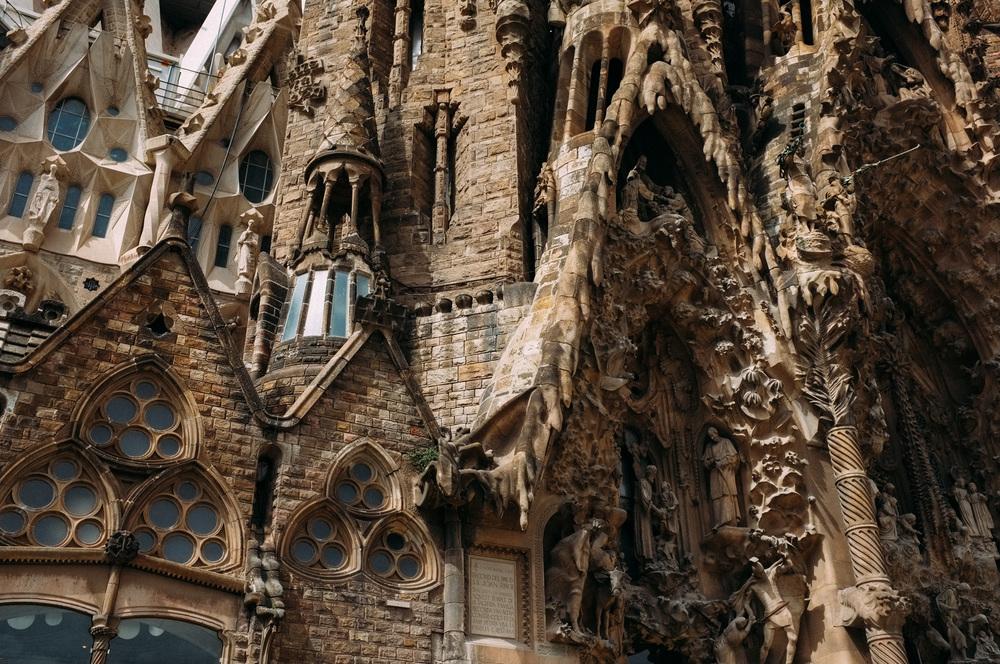 barcelona_HM-64.jpg