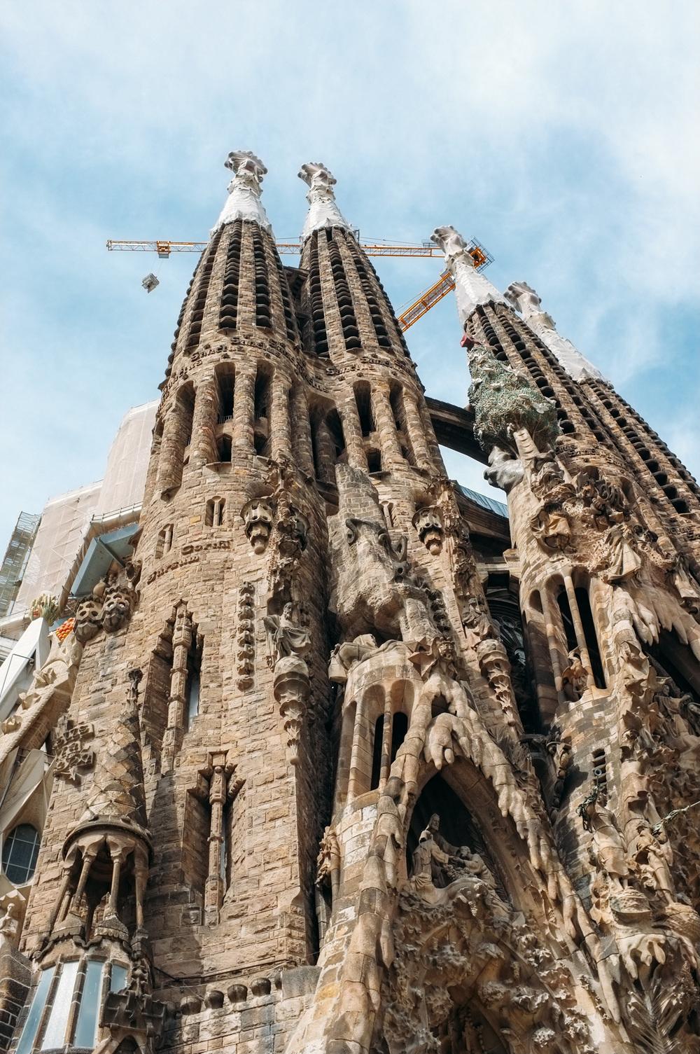 barcelona_HM-65.jpg