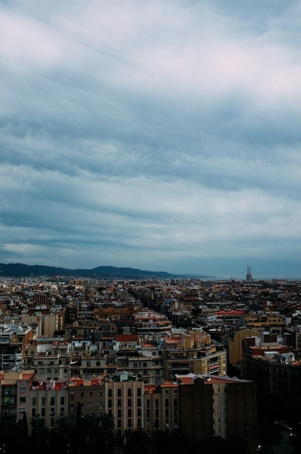 barcelona_HM-76.jpg