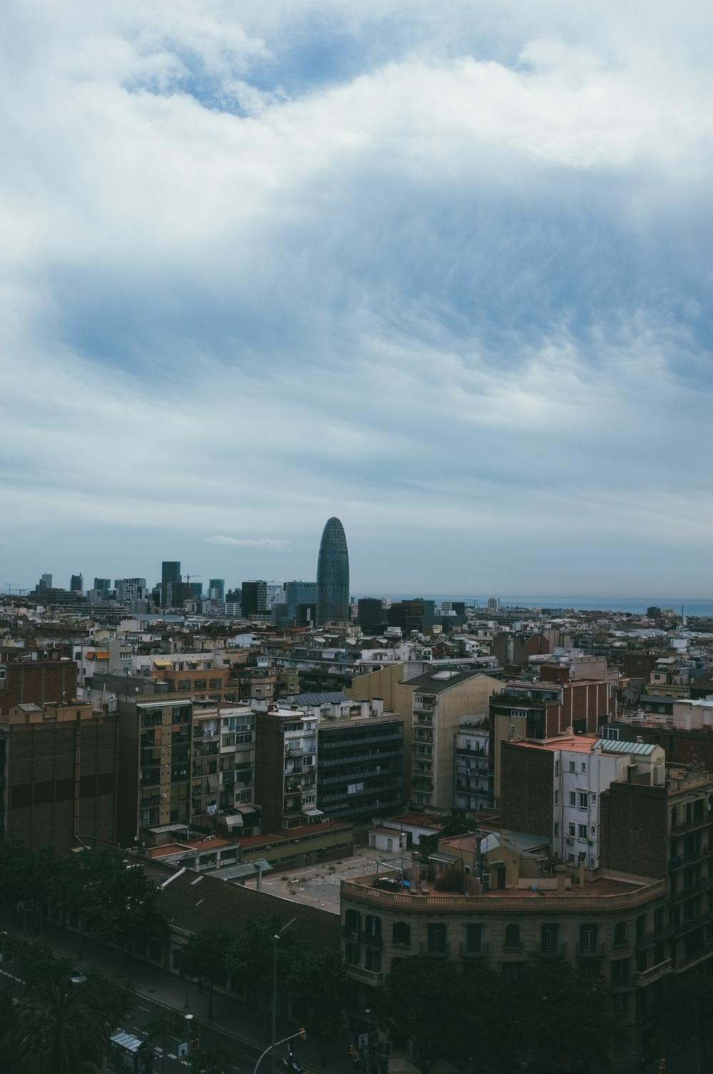 barcelona_HM-79.jpg