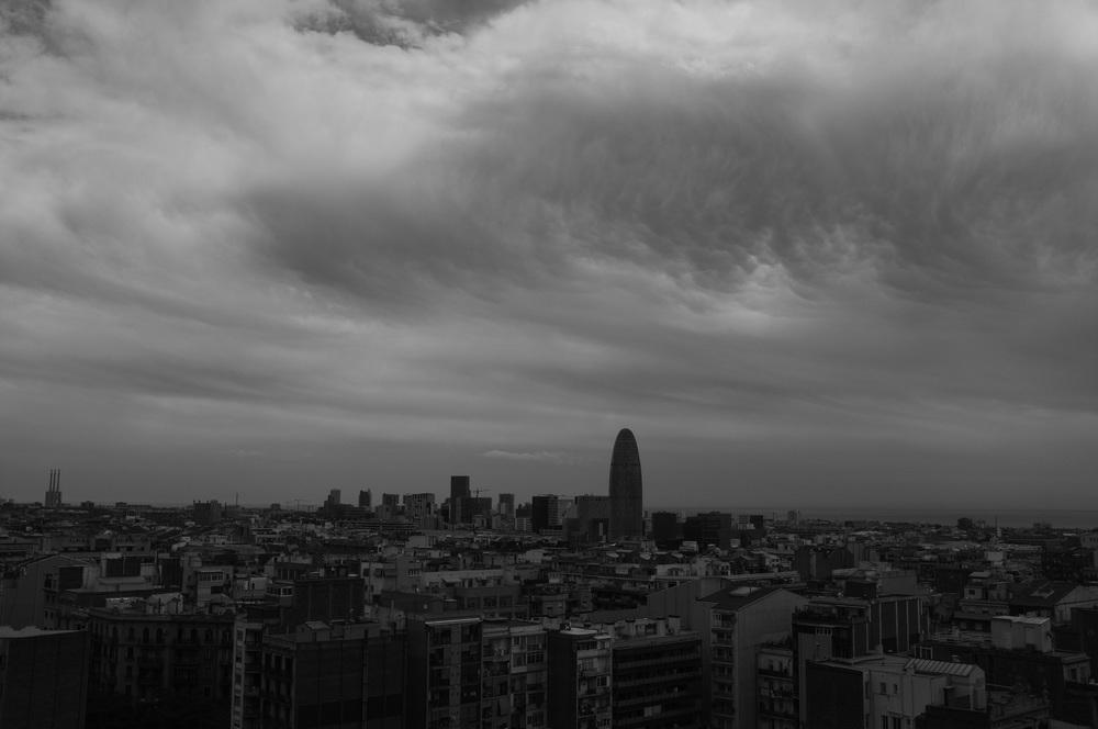 barcelona_HM-81.jpg