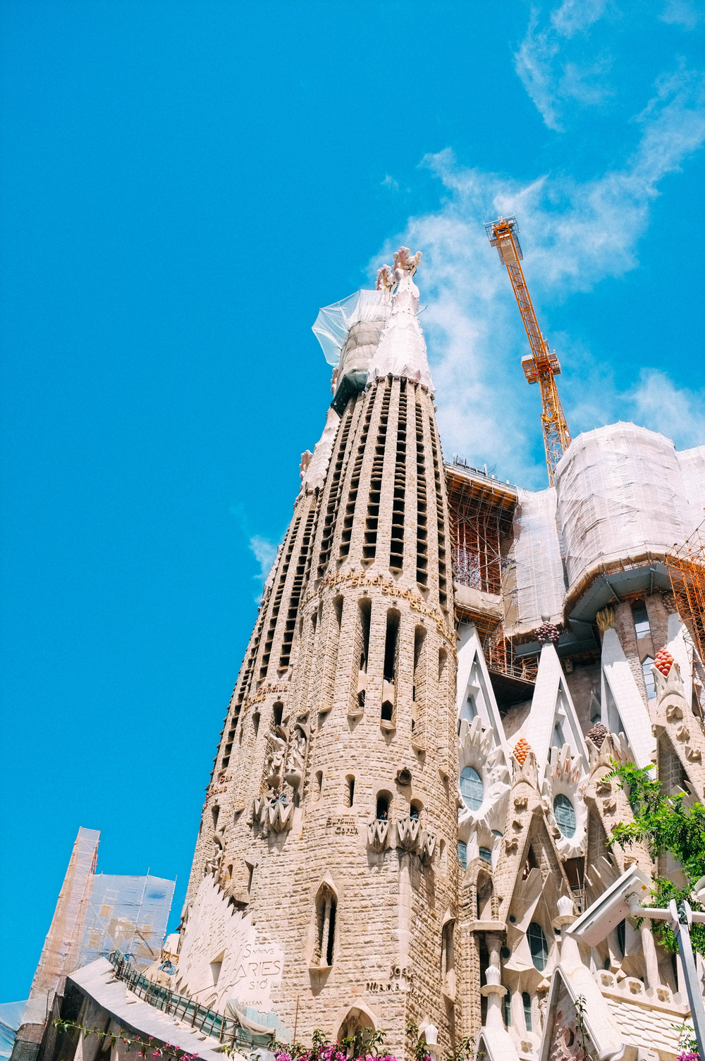 barcelona_HM-88.jpg
