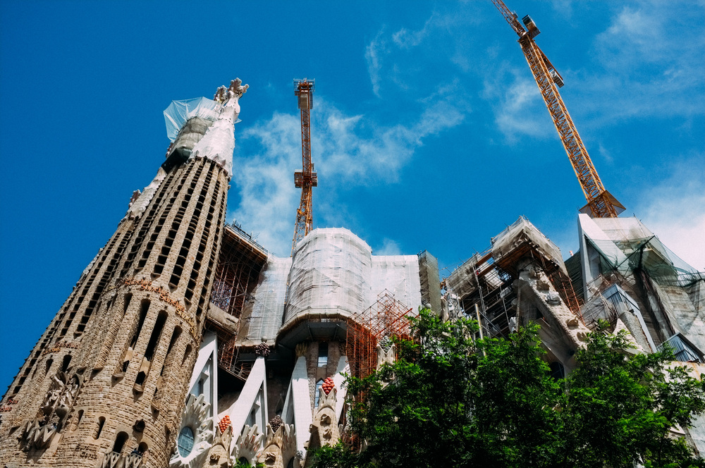 barcelona_HM-89.jpg