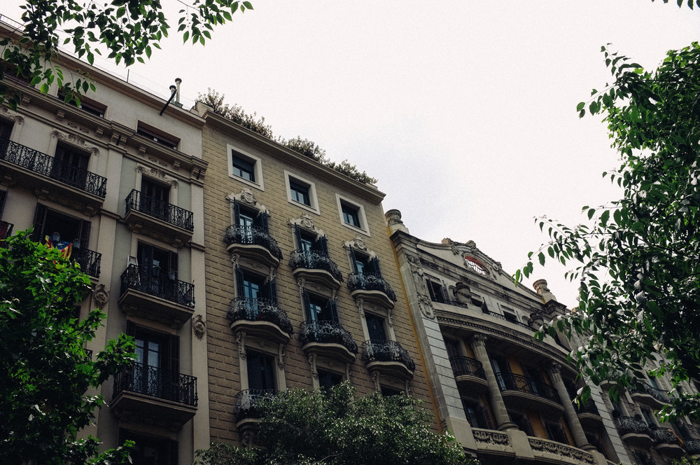 barcelona_HM-93.jpg