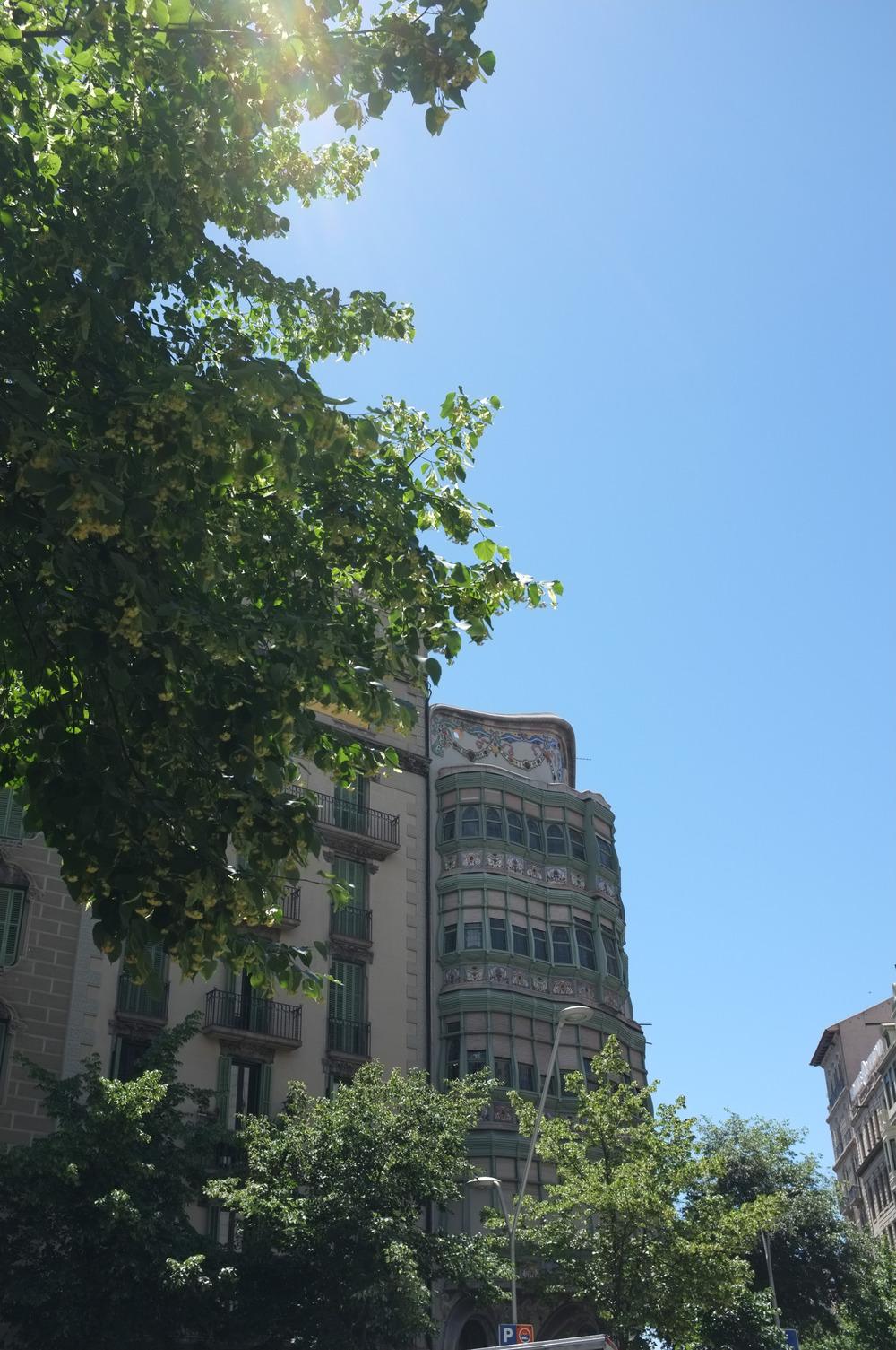 barcelona_HM-96.jpg