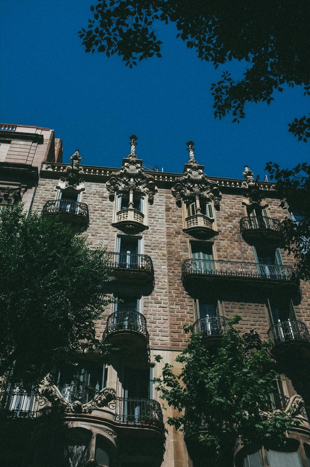 barcelona_HM-101.jpg