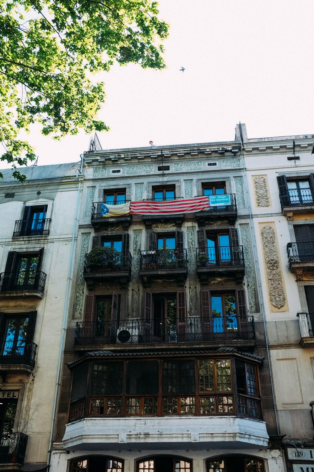 barcelona_HM-104.jpg
