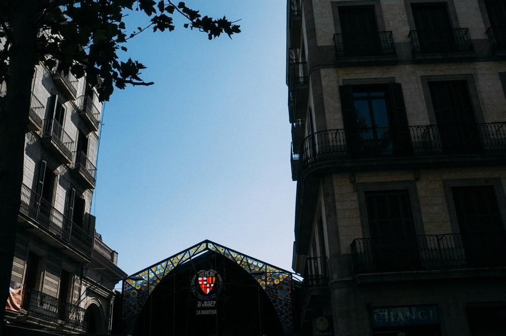 barcelona_HM-107.jpg