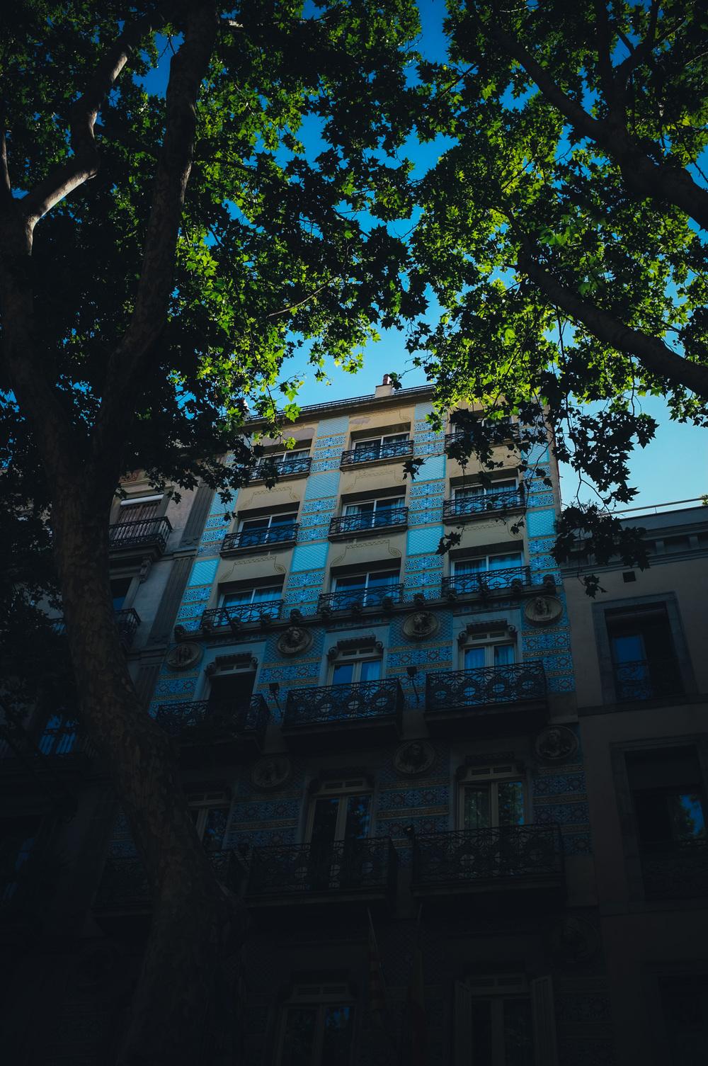 barcelona_HM-109.jpg
