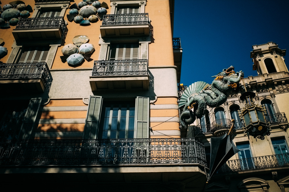 barcelona_HM-108.jpg
