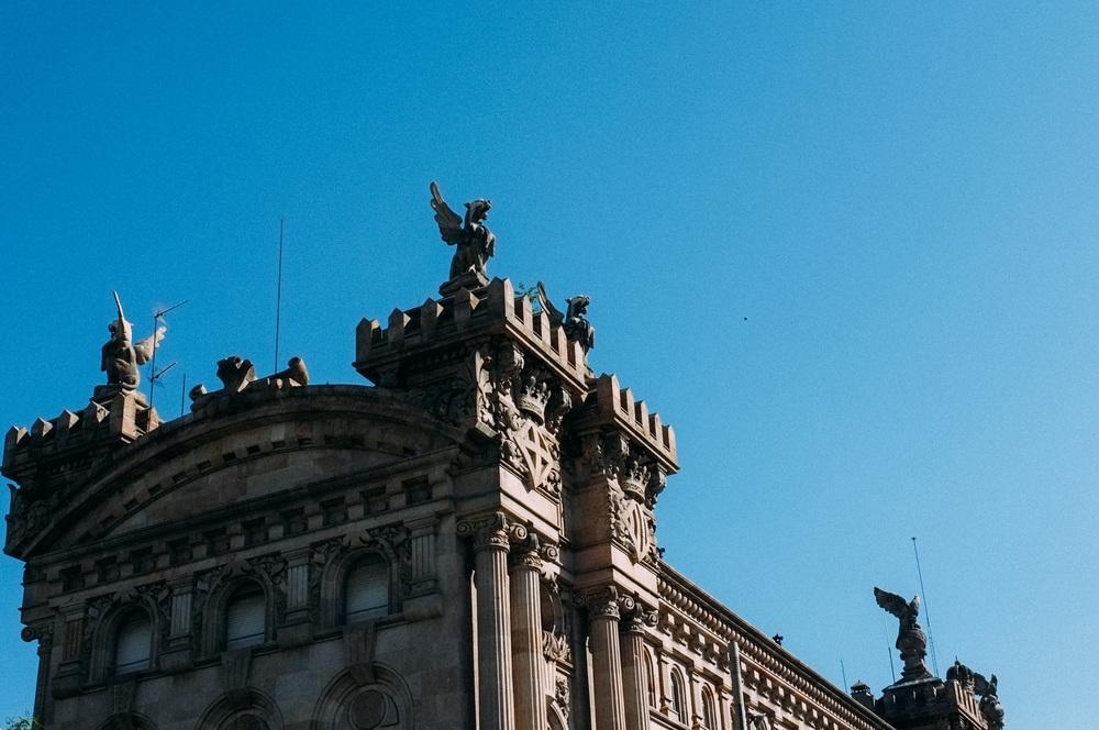 barcelona_HM-114.jpg