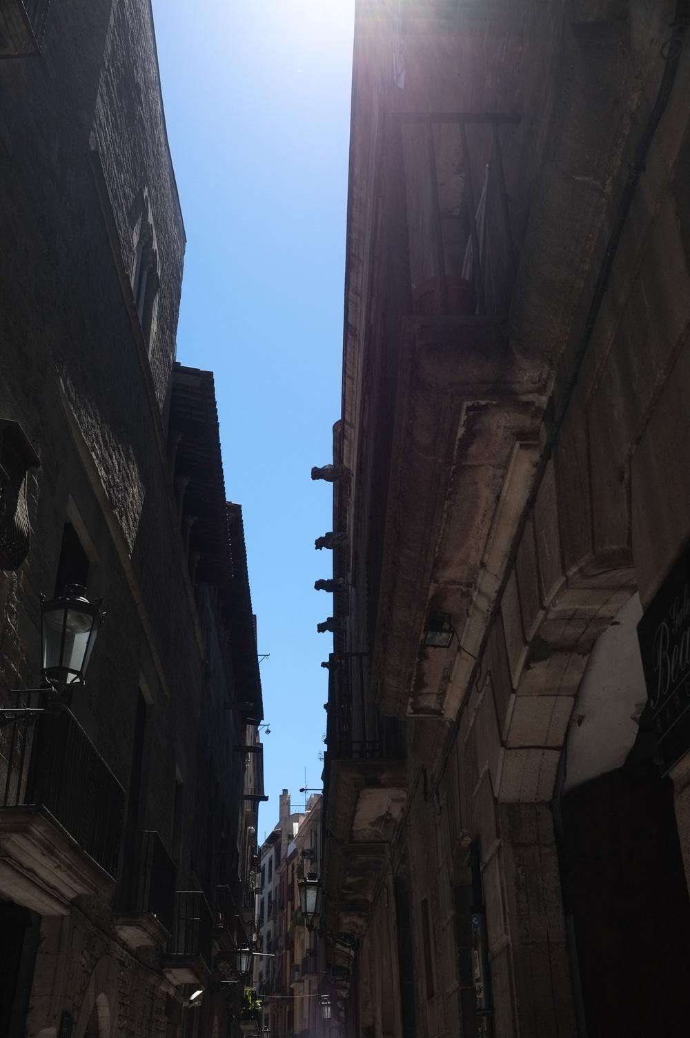 barcelona_HM-126.jpg