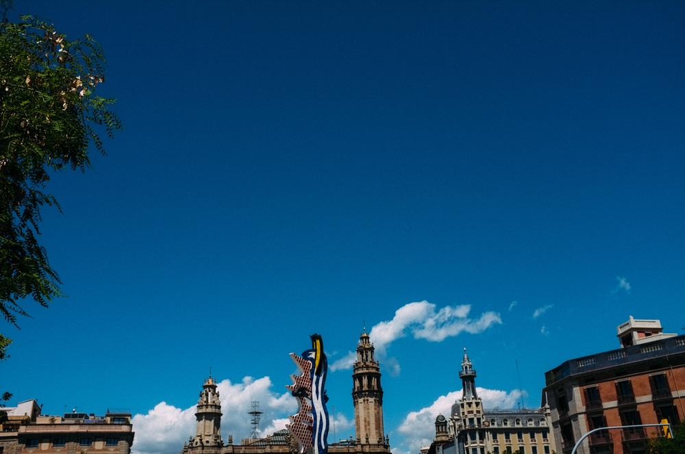 barcelona_HM-128.jpg