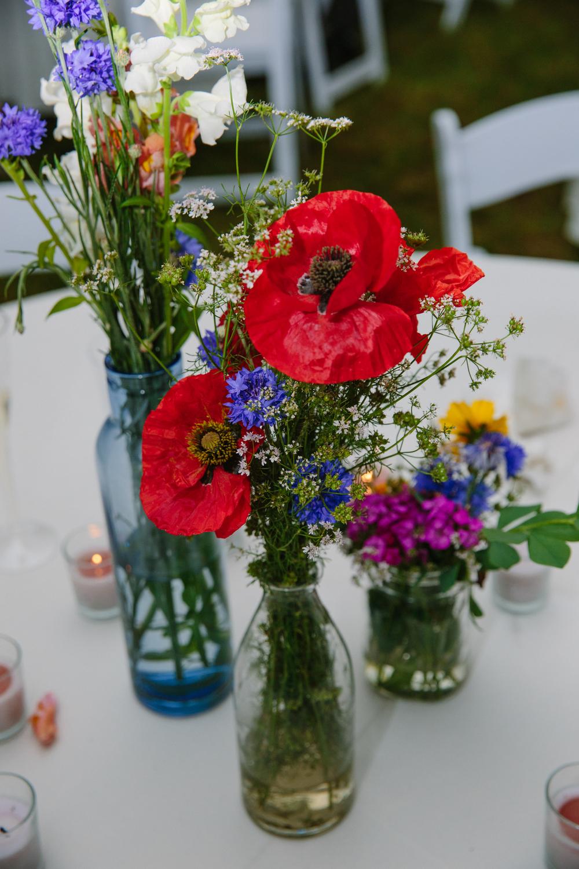 Morrison_Wedding-184.jpg
