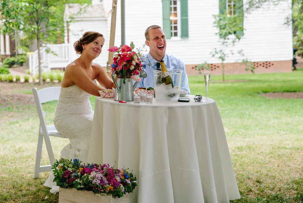 Morrison_Wedding-166.jpg