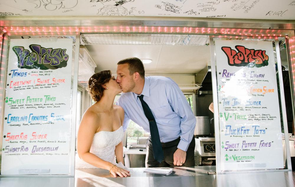 Morrison_Wedding-160.jpg