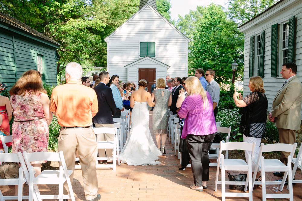 Morrison_Wedding-99.jpg