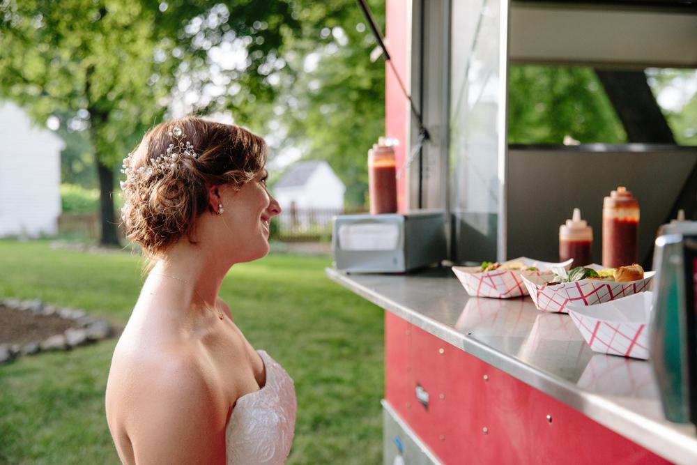 Morrison_Wedding-158.jpg
