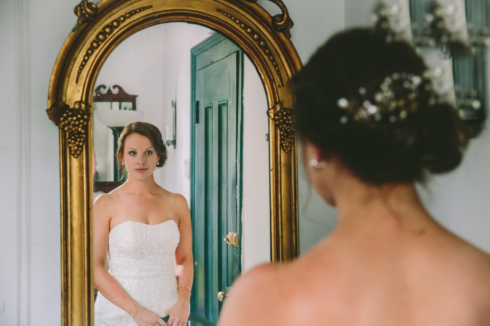 Morrison_Wedding-66.jpg