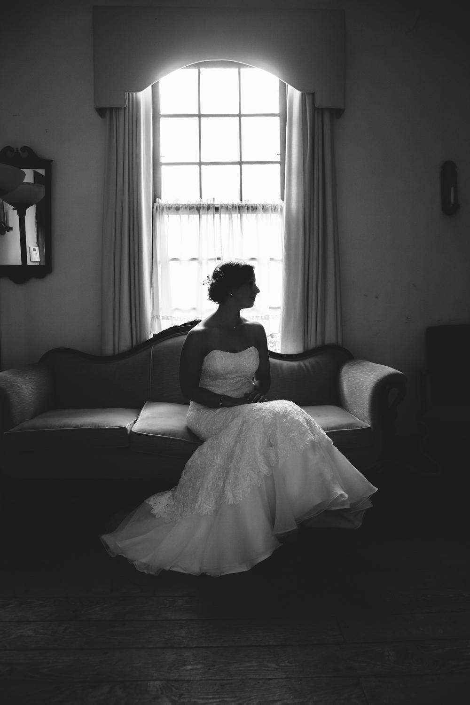 Morrison_Wedding-64.jpg