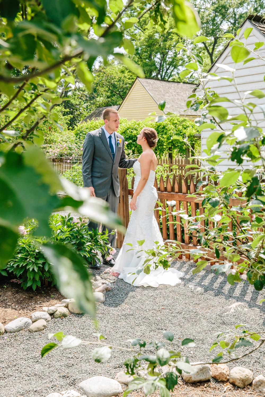Morrison_Wedding-38.jpg