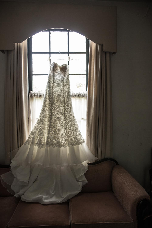Morrison_Wedding-20.jpg