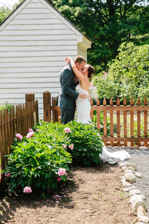 Morrison_Wedding-34.jpg
