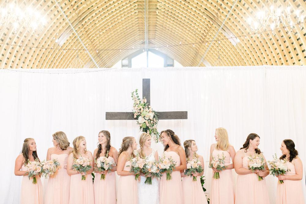 Best Wedding-Best Wedding-0115.jpg