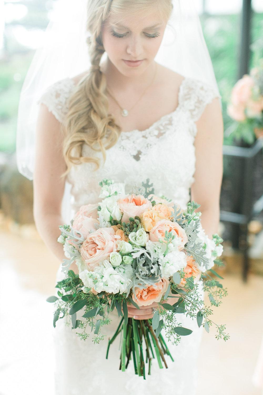 Best Wedding-Best Wedding-0185.jpg