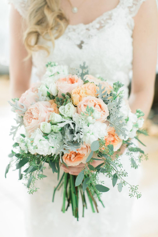 Best Wedding-Best Wedding-0183.jpg